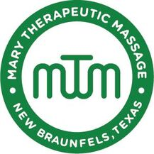 Mary Therapeutic Massage